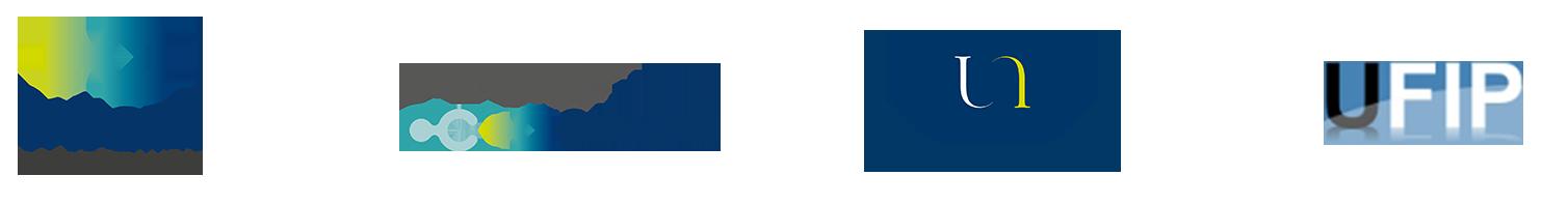 Web bandeau logo d-zyme